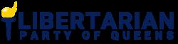 Queens Libertarian Party